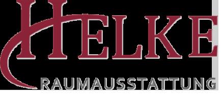 Raumausstatter Sachsen, Bodenbeläge, Sonnenschutz, Polstermöbel, Spanndecken, Dekoration, Gardienen, Kautschuk